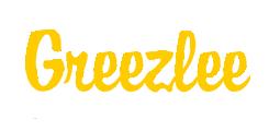 Greezlee